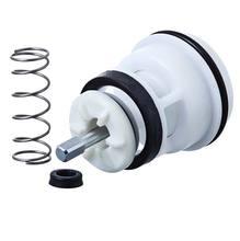 Kit Reparos para Válvula Hydra Max Unificado 1.1/4- 1.1/2 Polegada 4886 325 Deca