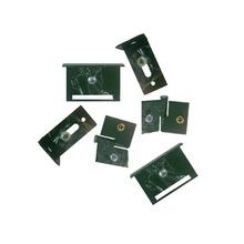 Kit Universal para Alambrado Alambre