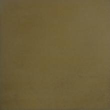Ladrilho Hidráulico Decorativo Liso Amarelo 20x20cm Cimartex