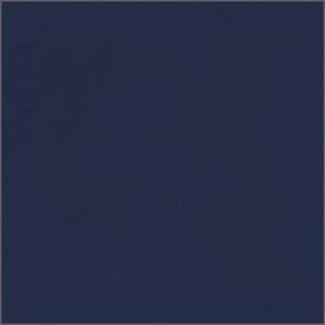 Ladrilho Hidráulico Liso Azul Royal 20x20cm Cimartex