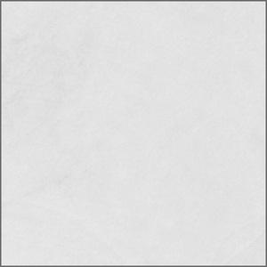 Ladrilho Hidráulico Liso Branco 20x20cm Cimartex