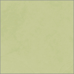 Ladrilho Hidráulico Liso Verde Claro 20x20cm Cimartex