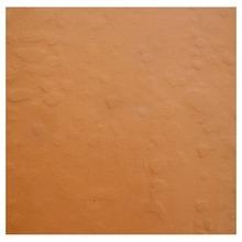 Lajota Terracota 17x17cm Fênix