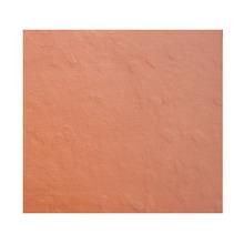 Lajota Terracota 8X8Cm