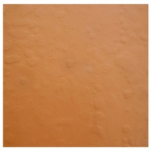 Lajota Terracota Naturali 11,5x11,5cm Fênix