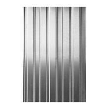 Lambril Painel #26x2,5m Aço Carbono ABD Ferro e Aço