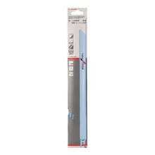 Lâmina Serra Sabre 30 cm S1225VF Bosch