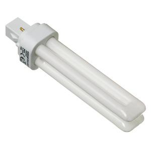 Lâmpada 2U 15,3x2,7cm Branca Osram