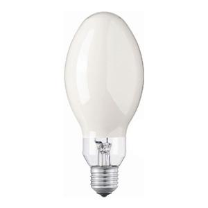 Lâmpada de Descarga Osram Cápsula 125W Luz Branca (4000K) Bivolt