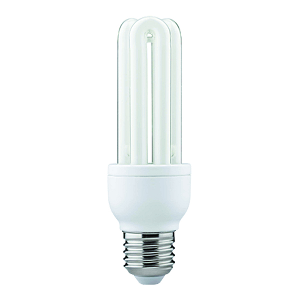 Lâmpada Lexman Fluorescente 3u 25w 6500k 220v