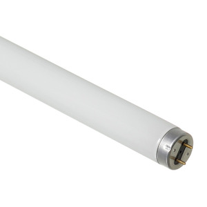 Lâmpada Fluorescente Tubular Osram T8 16W Luz Branca (4000K) Bivolt