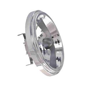 Lâmpada Halógena Osram AR111 50W Amarela 12V