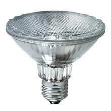 Lâmpada Halógena Osram PAR30 75W Luz Amarela Aconchegante (2700K) 127V (110V)