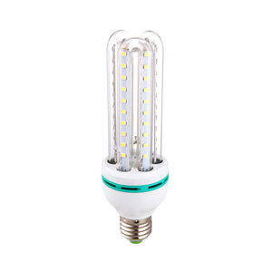 Lâmpada LED 3U Luz Branca 9W EmbuLed