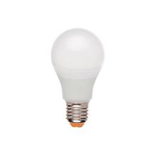 Lâmpada LED Bulbo Luz Branca 10W Luminatti