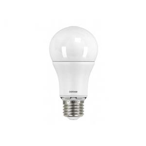 Lâmpada LED Certificada Osram Bulbo 10W Amarelo Bivolt
