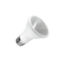 Lâmpada LED Dimerizável Luz Amarela 7W Luminatti