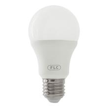 Lâmpada LED FLC Bulbo 5W Dimerizável Bivolt
