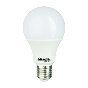 Lâmpada LED Galaxy LED 10W Amarela