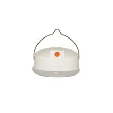 Lâmpada LED Luz Amarela 5W Uniled Bivolt