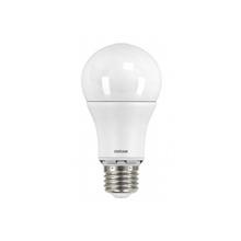 Lâmpada LED Bulbo Luz Amarela 6W Osram Bivolt