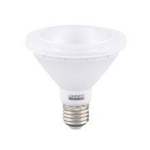 Lâmpada LED PAR30 Luz Branca 10W Luminatti Bivolt