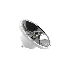 Lâmpada LED AR111 Luz Branca 12W Luminatti Bivolt