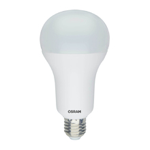 Lâmpada LED Bulbo Luz Branca 17W Osram Bivolt