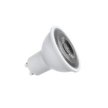 Lâmpada LED Dicróica Luz Neutra 4,5W Luminatti Bivolt