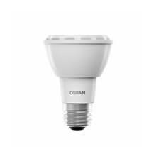 Lâmpada LED Osram PAR30 9,5W