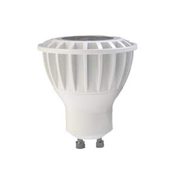 Lâmpada Osram Led Par16 Gu10 6w 6000k Bivolt