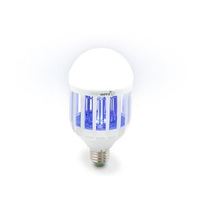 Lâmpada Mata Insetos 3500K 127V (110V) Zapplight