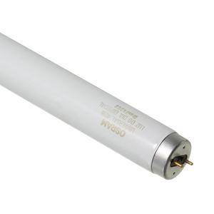 Lâmpada Tubular T10 120x3,2cm Branca Osram