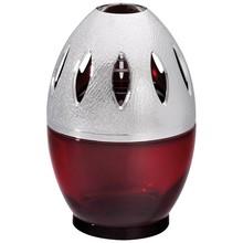 Lamparina Avulsa Aromatizadora Egg Rouge