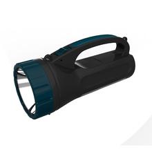 Lanterna de Mão 146Lumens LED com Luminária Azul NSBAO