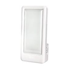 Lanterna Lampião de Mão 180Lumens LED Branco NSBAO