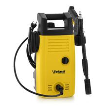 Lavadora de Alta Pressão HLX110VC 1563 Libras 127V(110V) Tekna
