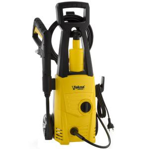 Lavadora de Alta Pressão HLX130V-S 1520 Libras 220V Tekna