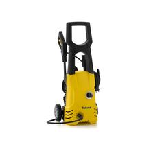 Lavadora de Alta Pressão HLX140 1900 Libras 250V(220V) Tekna