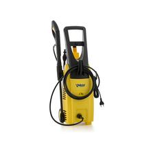 Lavadora de Alta Pressão HLX150 2030 Libras 127V(110V) Tekna