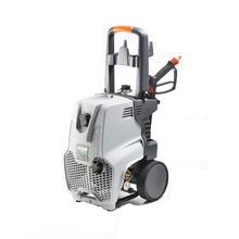 Lavadora de Alta Pressão K250 Trifásica 2465 Libras 380V Oleo-Mac