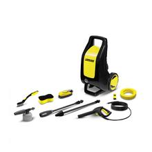 Lavadora de Alta Pressão K3 Premium Auto 1740 Libras 250V(220V) Kärcher