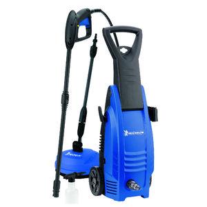 Lavadora de alta pressão MPX100P 220v 1450 libras Michelin
