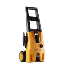 Lavadora de Alta Pressão Ousada Plus 2200 1750 Libras 127V(110V) Wap