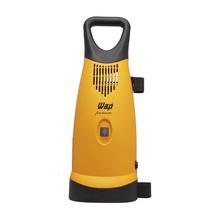 Lavadora de Alta Pressão Premium 2400 Libras 127V(110V) Wap