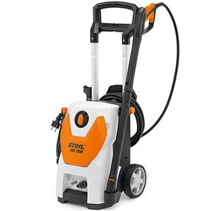 Lavadora de Alta Pressão RE109 1705 Libras 220V(250V) Stihl