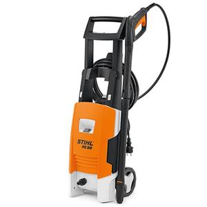 Lavadora de Alta Pressão RE88 1500 Libras 127V(110V) Stihl