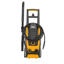 Lavadora de Alta Pressão Silent Power 2175 Libras 127V(110V) Wap