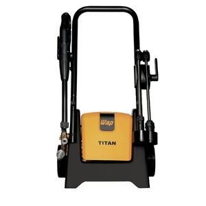 Lavadora de Alta Pressão Titan 1750 Libras 250V(220V) Wap