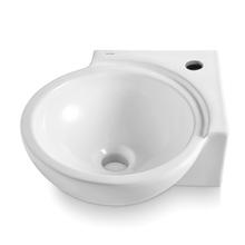 Pia De Banheiro E Lavatórios ótimos Preços Leroy Merlin